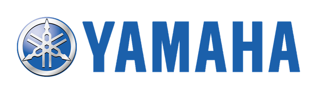 http://media.moto-retail.com/media/catalog/category/L/o/LogoYamaha.png